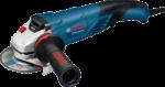 Bosch GWS 15-125 CISTH
