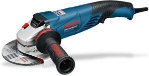 Bosch GWS 15-150 CIH