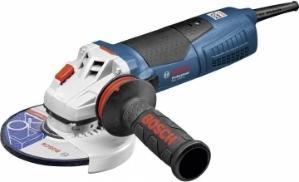 Bosch GWS 17-150 CI
