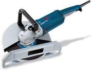 Bosch GWS 24-300 J
