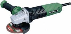 Hitachi G13YF