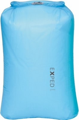 Exped Fold Drybag UL XXL