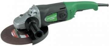 Hitachi G23SR