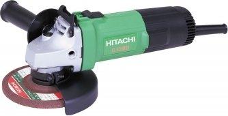 Hitachi G13SD