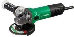 Hitachi G13SN