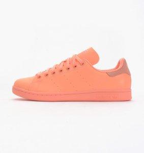 Adidas Stan Smith (Unisex)