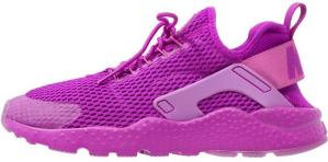 Nike Air Huarache Run Ultra (Dame)