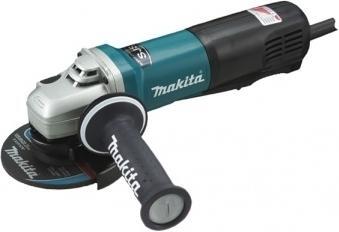 Makita 9565PC01