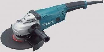 Makita GA9020SFK