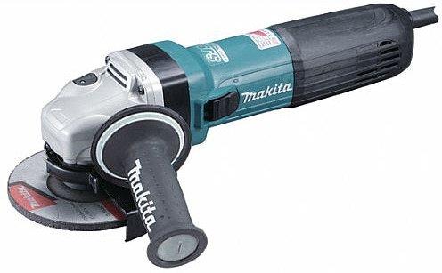 Makita GA5041CT01