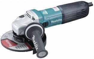 Makita GA6040CF01