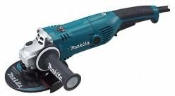 Makita GA6021CF01