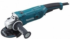 Makita GA5021CF01