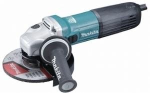 Makita GA6040F01