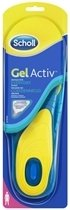 Scholl Scoll Gel Activ Everyday (Dame)