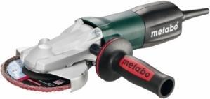Metabo WEF 9-125