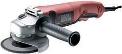 Black & Decker KG 1200