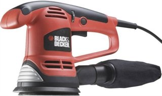 Black & Decker KA191EK-QS
