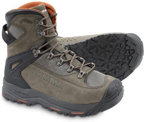 Vibram Simms G3 Guide Boot (Herre)