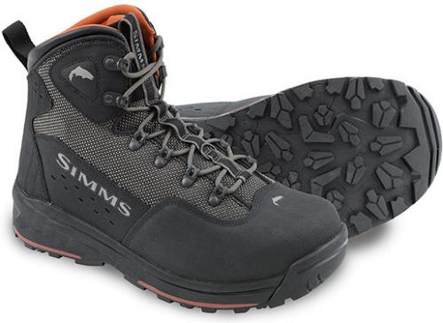 Vibram Headwaters Boot (Herre)
