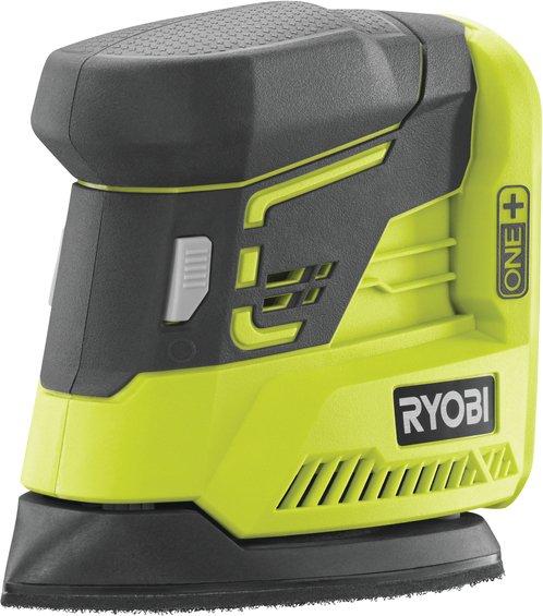 Ryobi One+ R18PS-0 (uten batteri)
