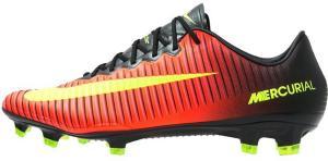 Nike Vapor XI FG