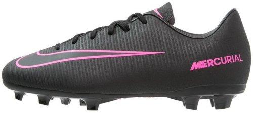 Nike Vapor XI FG (Junior)