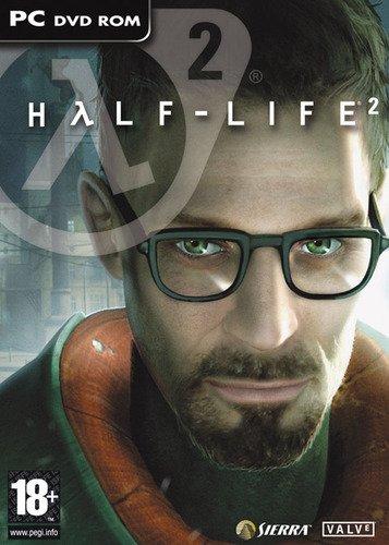 Half-Life 2 til PC
