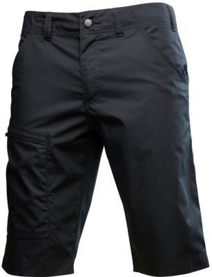 Lundhags Laisan Shorts (Herre)