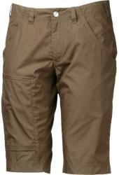 Lundhags Laisan Shorts (Dame)