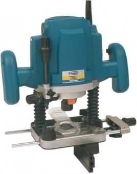 bosch pof 1200 ae manual