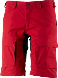 Lundhags Authentic Shorts (Dame)