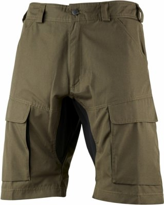 Lundhags Authentic Shorts (Herre)