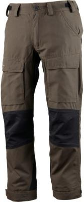 Lundhags Authentic Pant (Junior)