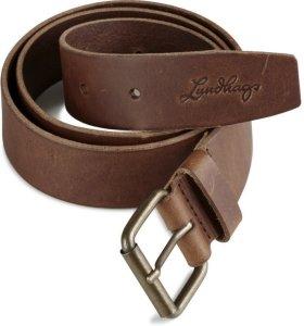 Lundhags Logger Belt 35mm (Herre)