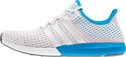 Adidas Gazelle Boost (Herre)