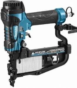 Makita AT450H