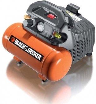 Black & Decker BD 55/6