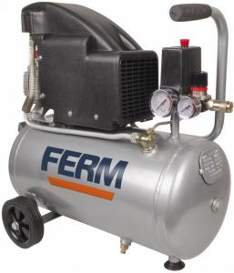 FERM CRM1045