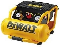 DeWalt DPC10RC