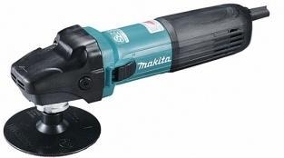 Makita SA5040C