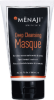 Menaji Deep Cleansing Masque 100ml