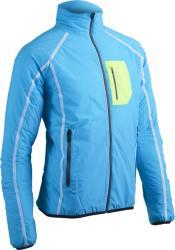Skigo Elevation Stretch Warm-Up Jacket (Herre)