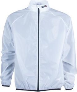 Newline Bike Rain Jacket (Herre)