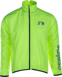 Newline Bike Windbreaker (Herre)
