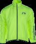 Newline Bike Windbreaker (Herre)