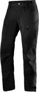 Haglöfs Rugged II Mountain Pant (Dame)