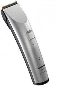 Panasonic Hair Clipper ER 1421S
