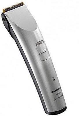 Panasonic ER 1421S