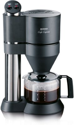 Severin Cafe Caprice KA 5703